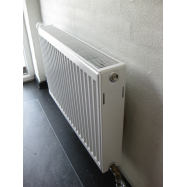 RADIATOR Type 22. 300 X 2200mm.