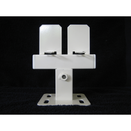 Gulvben til konvektor - K21 -  140mm