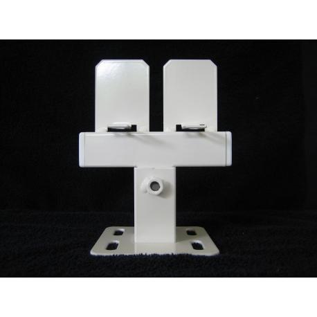 Gulvben / konvektor - K32 - 70mm