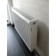 RADIATOR Type 22. 300 X 1400mm.