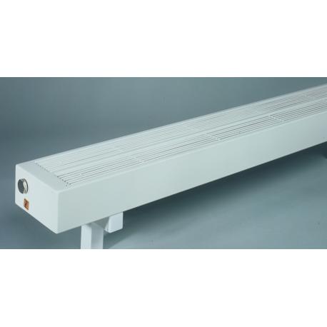 Konvektor (70 x 0400mm) Type: 32