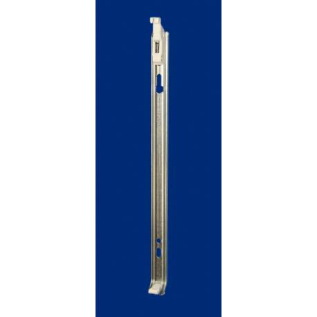 Klik-bæring (400mm)
