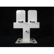 Gulvben til konvektor - K21 -  210mm
