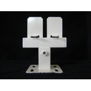 Gulvben til konvektor - K21 -  280mm