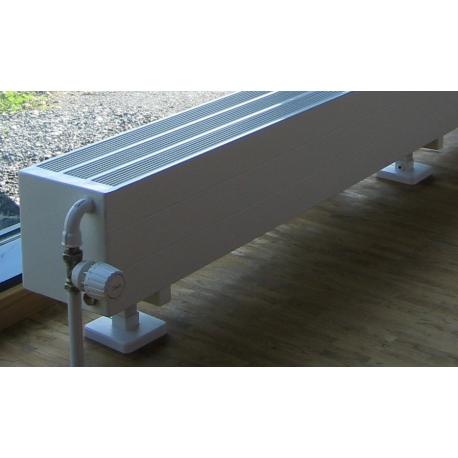 Konvektor (70 x 0800mm) Type: K43