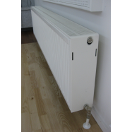 RADIATOR Type 33. 500 X 2200mm.