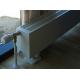 Konvektor (210 x 3600mm) Type: 32, Ventil - højre