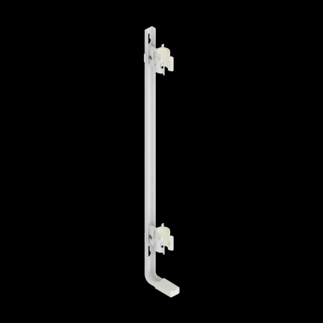 ATOL - vægbæring GTX - 300 x 1000 mm