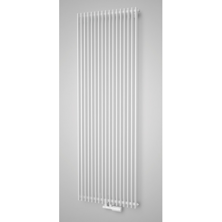 ANTIKA LIGHT Vertikal 300 x 1800 mm - hvid