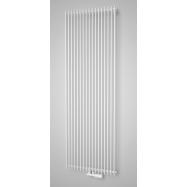 ANTIKA LIGHT Vertikal - Dobbelt - 600 x 1800 mm - hvid