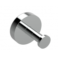 Krog med magnet - 4 cm
