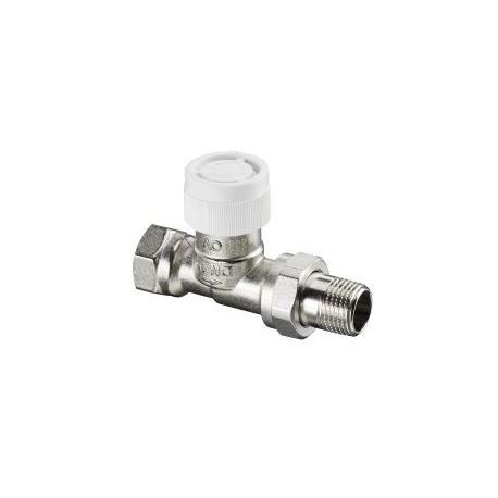 Oventrop ventil - LIGE - ½