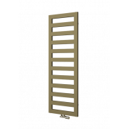 GALA Vertikal 600 x 1155 mm - hvid