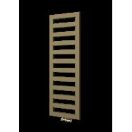 GALA Vertikal 600 x 1465 mm - hvid