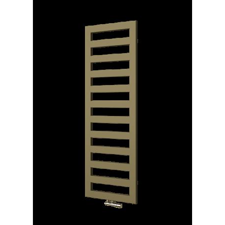 GALA Vertikal 500 x 1155 mm - hvid