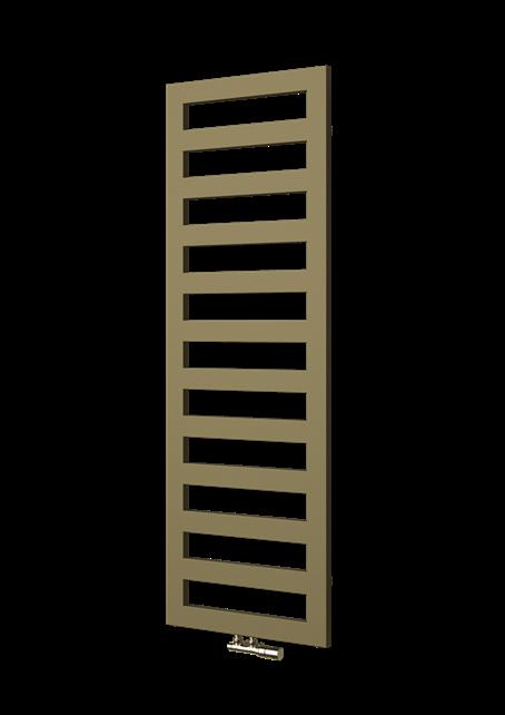 ANTIKA CUBE - 415 x 1800 mm.jpg