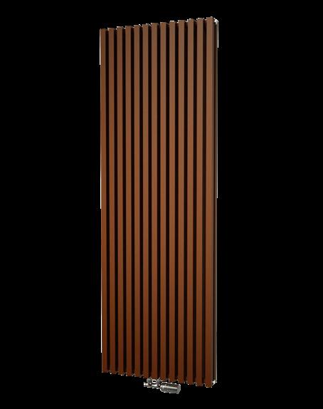 OCTAVA dobbelt